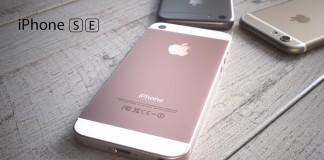 carcasa iPhone SE Spigen - iDevice.ro