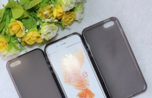 carcasa iPhone SE - iDevice.ro