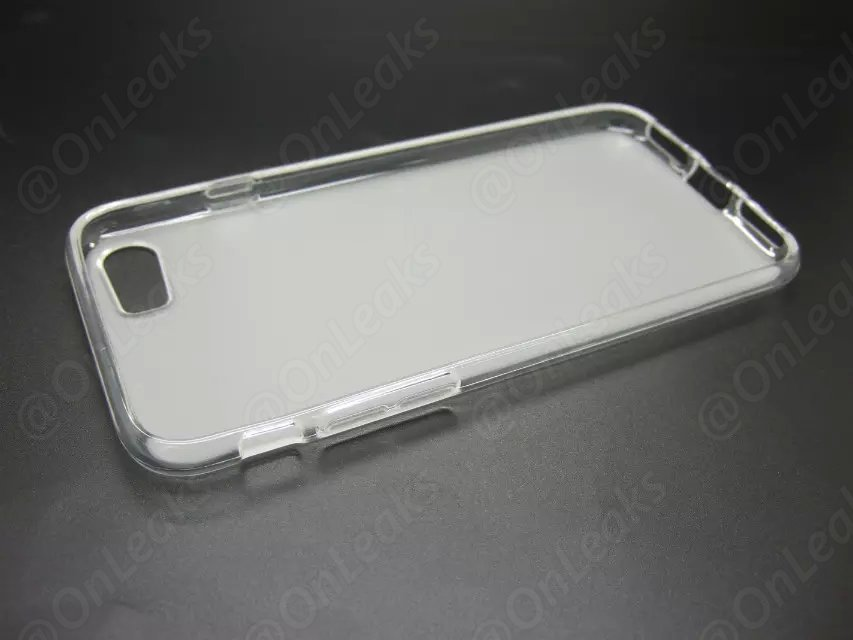 carcase iPhone 7 1 - iDevice.ro