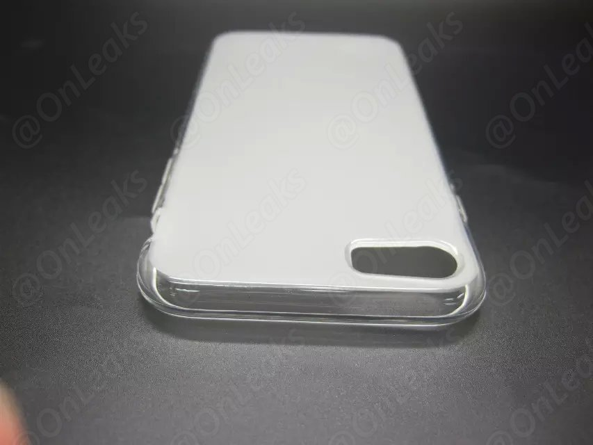 carcase iPhone 7 2 - iDevice.ro
