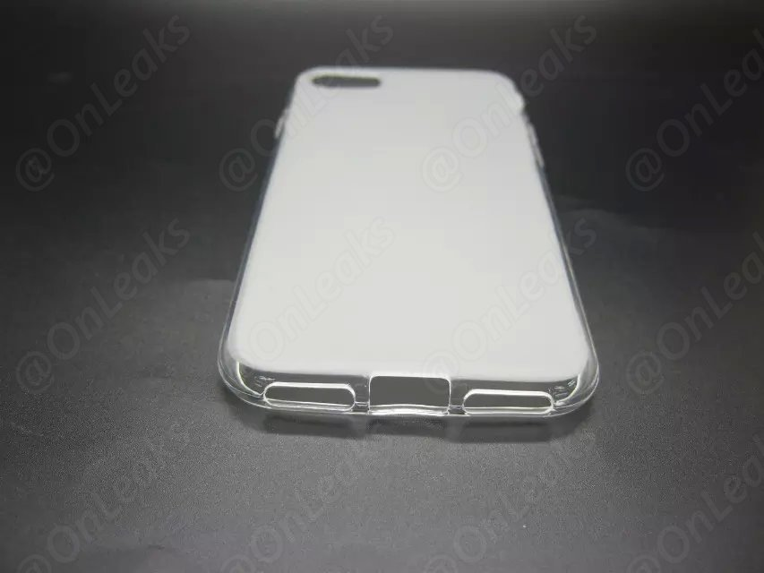 carcase iPhone 7 3 - iDevice.ro