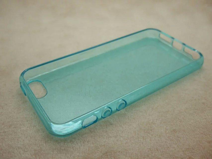 carcase iPhone SE 1 - iDevice.ro