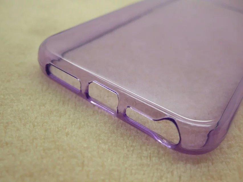 carcase iPhone SE 2 - iDevice.ro