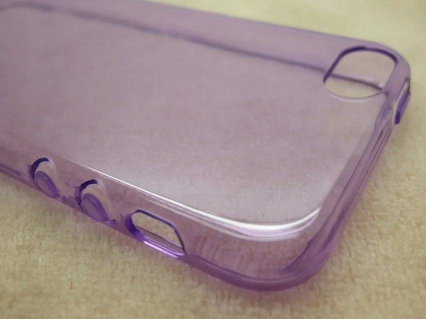 carcase iPhone SE 3 - iDevice.ro