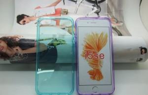 carcase iPhone SE - iDevice.ro