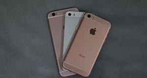 clona iPhone SE