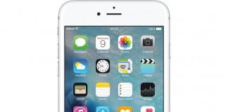 cutie lacat iPhone 6S - iDevice.ro