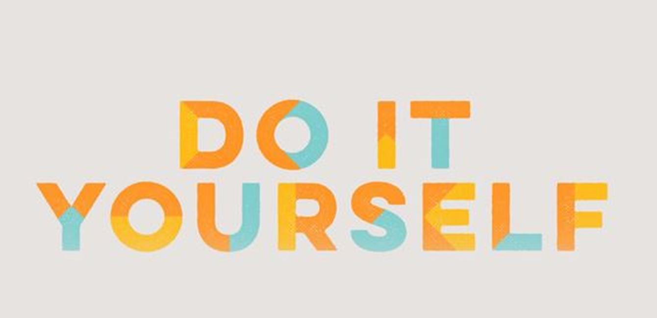 do it yourself apple iti recomanda aplicatii care sa te inspire. Black Bedroom Furniture Sets. Home Design Ideas