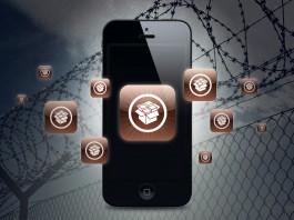 iOS 9.1 jailbreak Pangu9