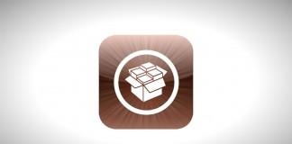iOS 9.1 jailbreak Pangu9 - iDevice.ro