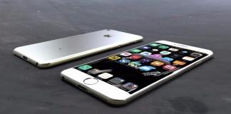 iPhone 7 carcasa - iDevice.ro