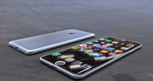 iPhone 7 chip A10 - iDevice.ro