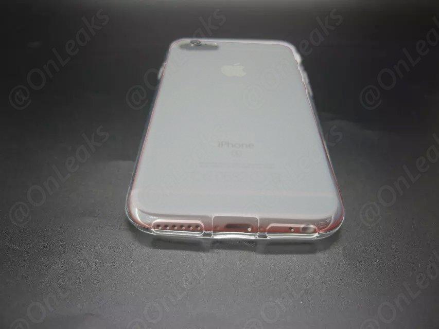 iPhone 7 comparatie carcasa 1