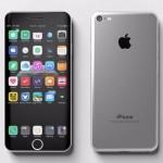 iPhone 7 imagine carcasa - iDevice.ro