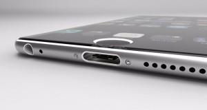 iPhone 7 modem Intel - iDevice.ro