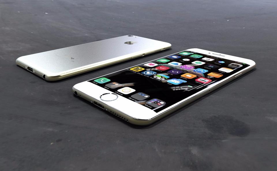 iPhone 7 noutati martie - iDevice.ro