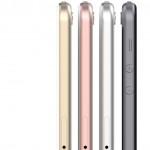 iPhone SE arata 5 - iDevice.ro