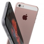 iPhone SE arata 6 - iDevice.ro