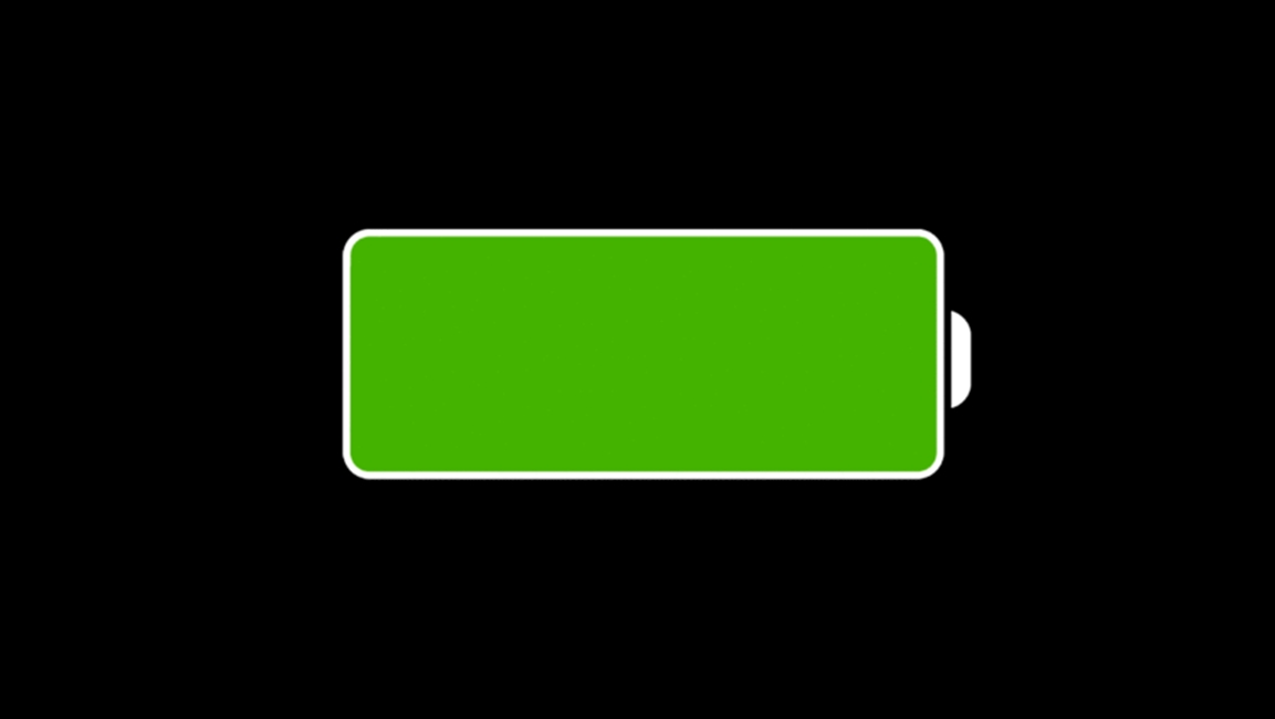 iPhone autonomie baterie mare