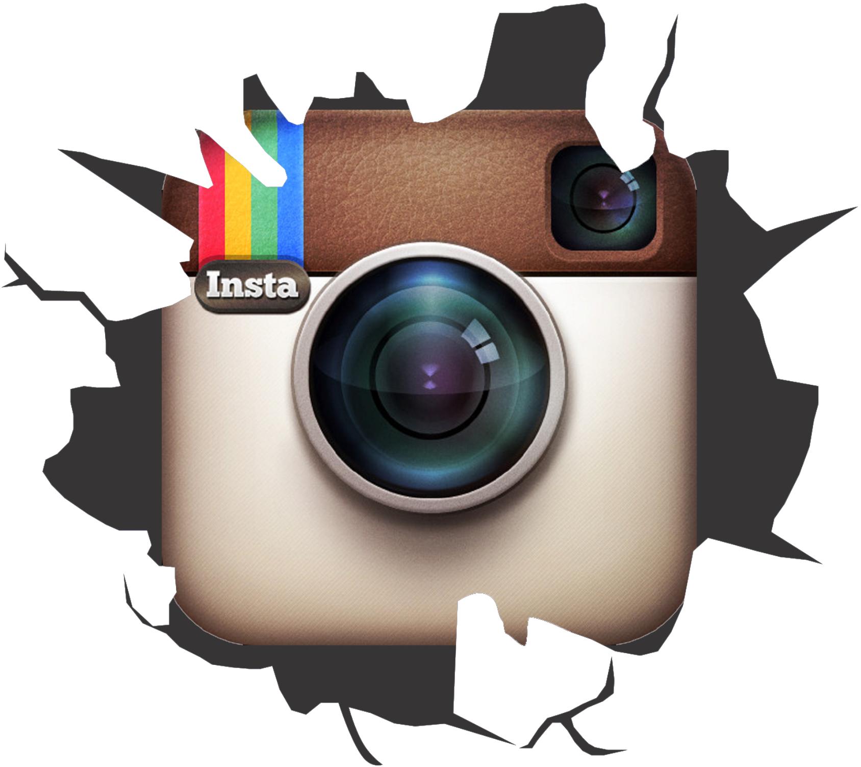 instagram afisare poze