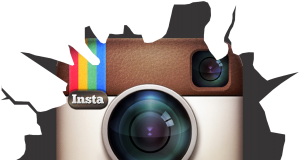 instagram blocare Telegram - iDevice.ro
