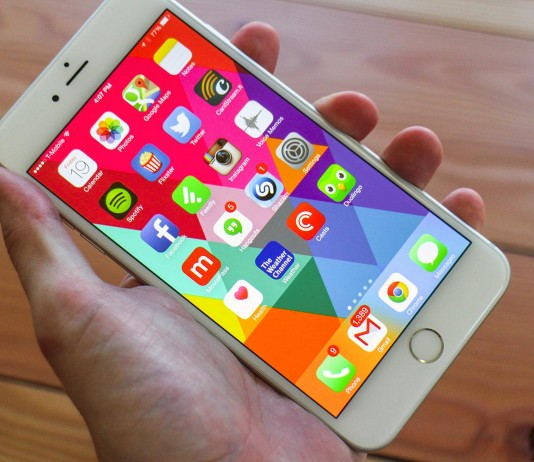 iphone ipad rapid - iDevice.ro
