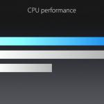 performante iPhone SE