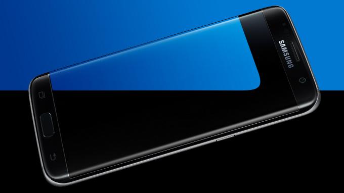 pret productie Galaxy S7
