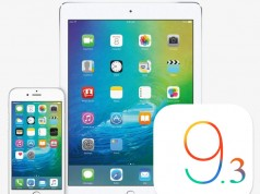 problema activare IPhone iPad iOS 9.3