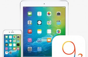 problema activare IPhone iPad iOS 9.3