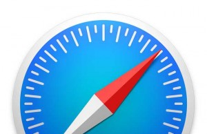 problema link Safari iOS 9.3