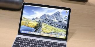 reparatii Mac