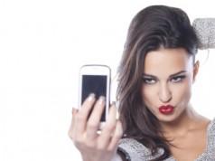 selfie mania boala psihica