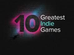 top 10 jocuri dezvoltatori independenti