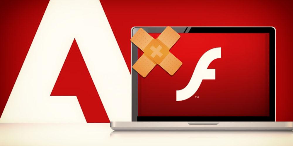 vulnerabilitate Adobe OS X