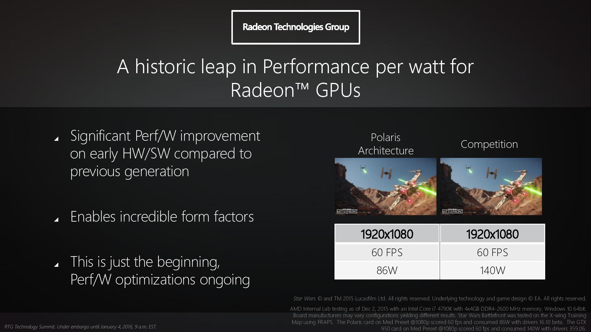 AMD Radeon placi grafice Mac