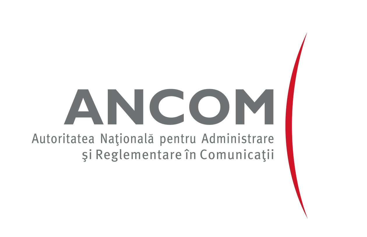 ANCOM prelungire contracte