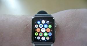 Apple Watch dezvolattori - iDevice.ro