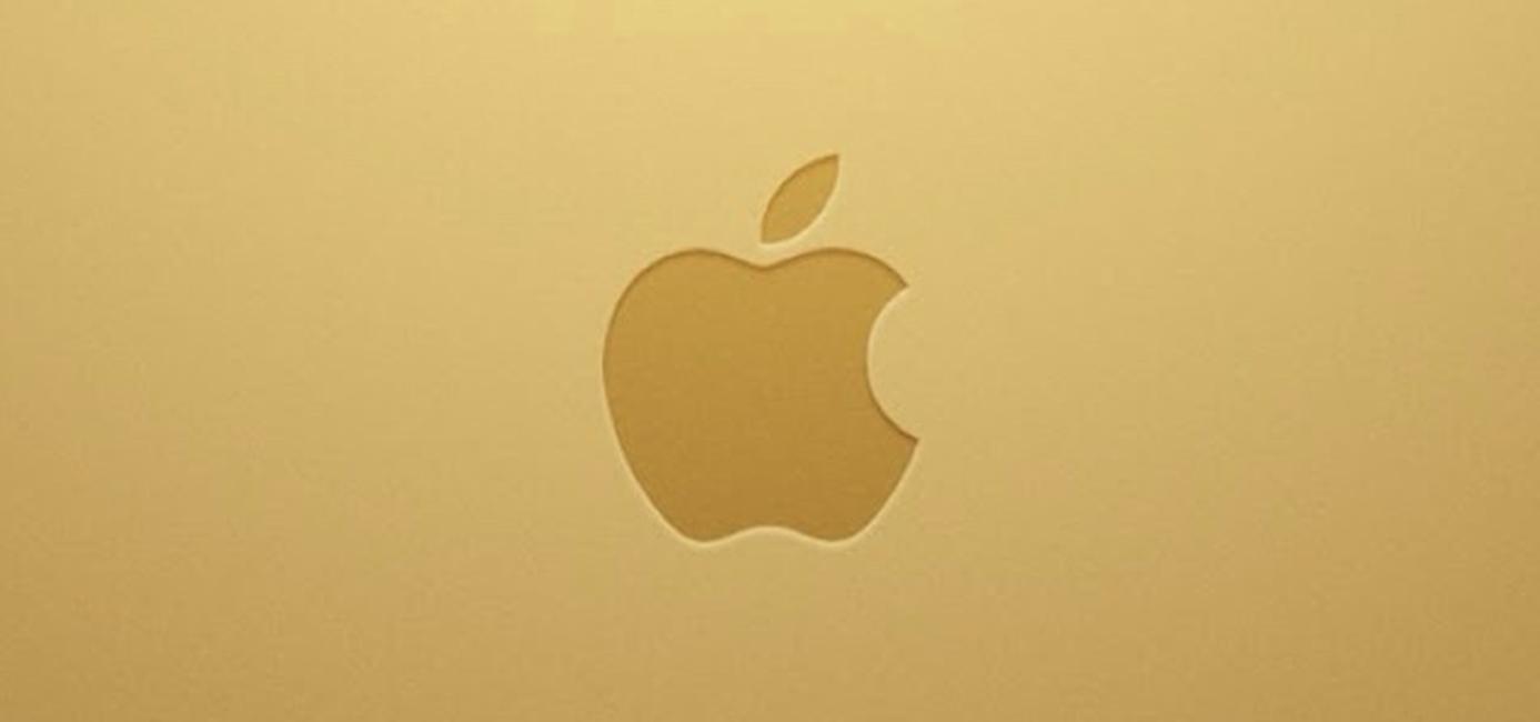 Apple aur iPhone