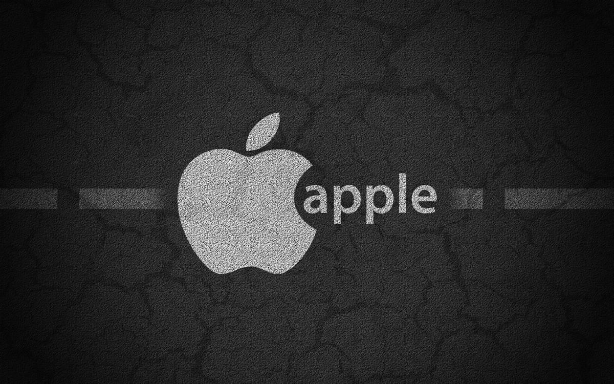 Apple cercetare dezvoltare