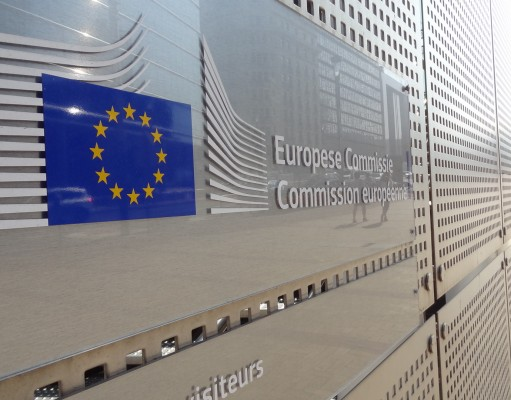 Comisia Europeana Apple