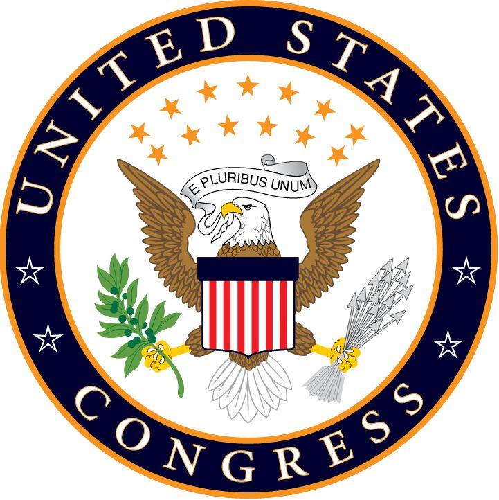Congres SUA lege
