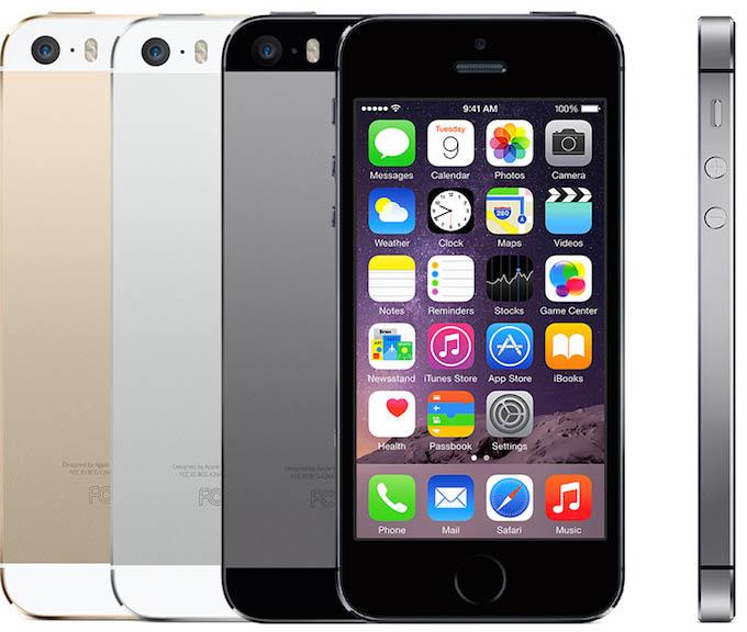 FBI proces iPhone Apple - iDevice.ro