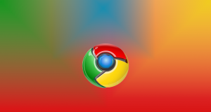 Google Chrome 1 miliard mobil