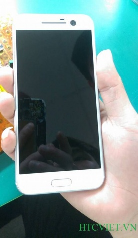 HTC 10 alb