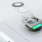 HTC 10 camera 1