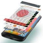 HTC 10 imagini