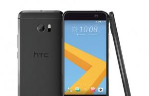 HTC 10 dimensiuni