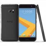 HTC 10 negru oficial