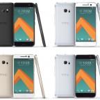 HTC 10 pret specificatii lansare